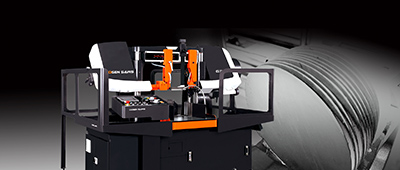 Sawcraft reports a further  increase in Cosen sales