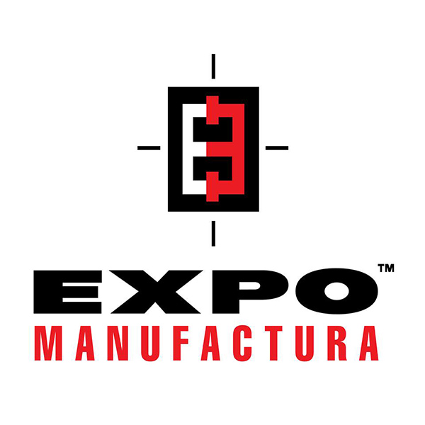 Over 12,000 expected at Expo Manufactura 2018
