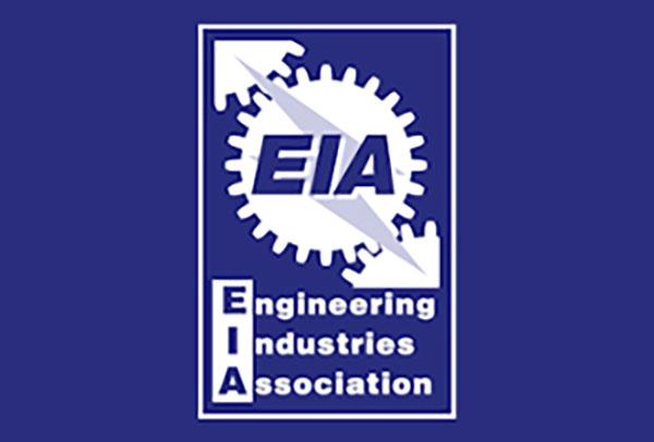 EIA hosts UK pavilion at MetalTech