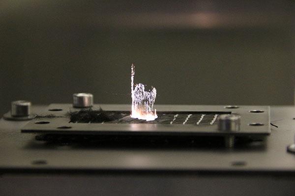Trumpf buys ultrashort pulsed laser specialist