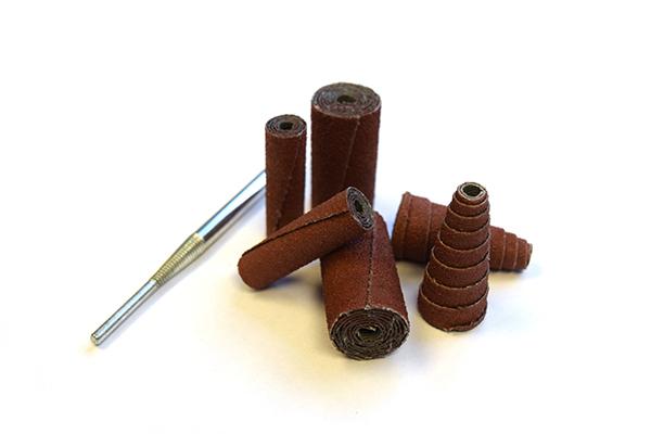 New range of cartridge rolls by Master
