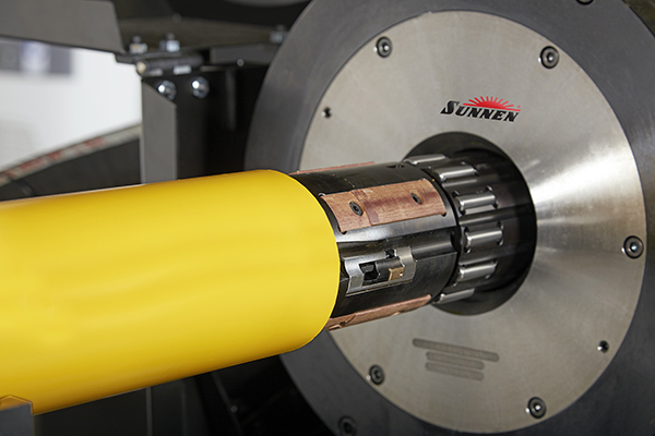 Drill-to-finish bore solutions