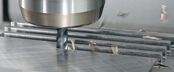 End mill and slot drill ranges released