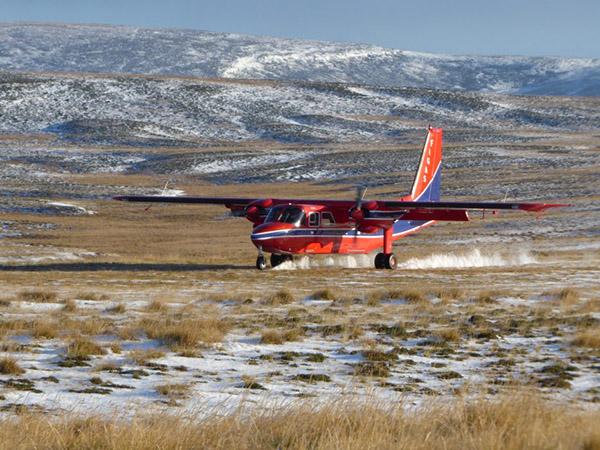 UK-built planes