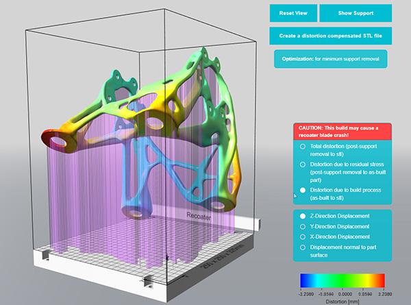 Siemens acquires Atlas 3D