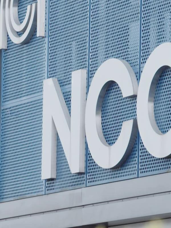 Airborne UK becomes NCC tier-two member