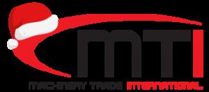 MTI Magazine