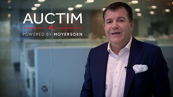 Auctim powered by Moyersoen