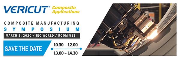 Composite symposium