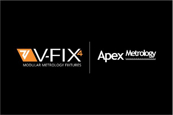 Verus partners with Apex