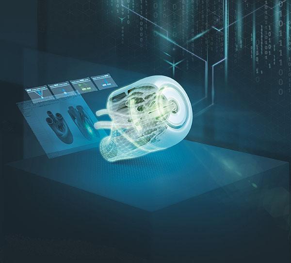 Siemens AM