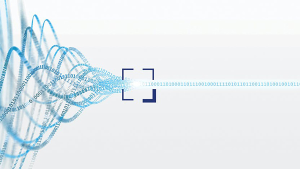 Digital metrology hub introduced