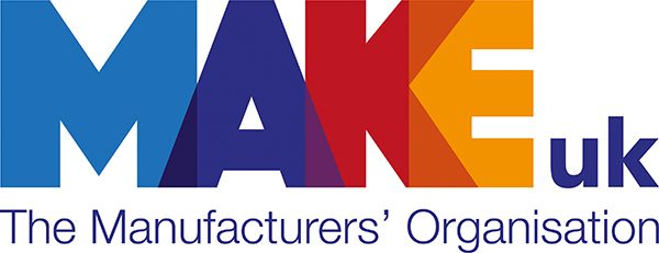 Make UK expands online