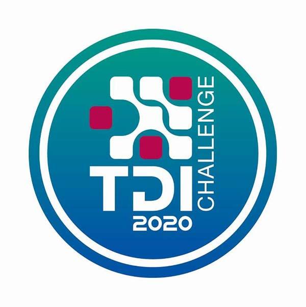 TDI challenge goes online