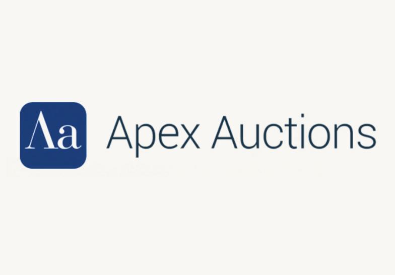 Nov 5th: An Online Auction on Behalf of Sevtek Engineering Services Ltd.