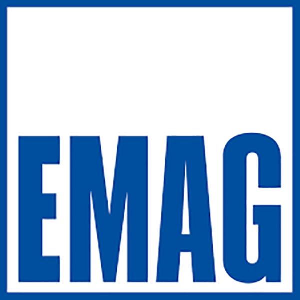 Emag takes over Scherer Feinbau