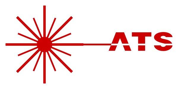 Faro acquires Advanced Technical Solutions