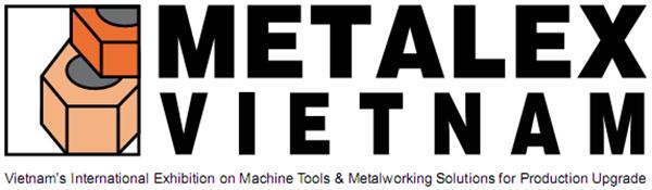 Metalex Vietnam goes virtual