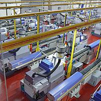 £3.8m smart factory opens
