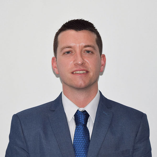 Mills CNC adds business manager