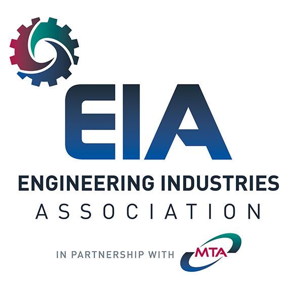 EIA joins MTA family