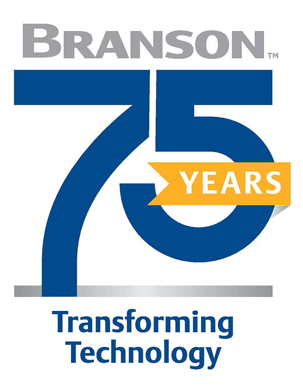 75 years in precision cleaning and welding