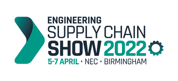 New exhibition to run alongside MACH 2022